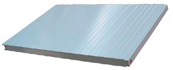 Panel 30mm tv