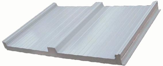 Panel TJ 30mm