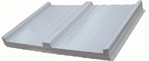 Panel cubierta tj 80mm
