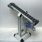 perfileria-aluminio-spaintec-totmetal
