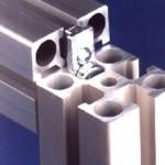perfileria-aluminio-spaintec-totmetal03