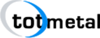 totmetal_logo