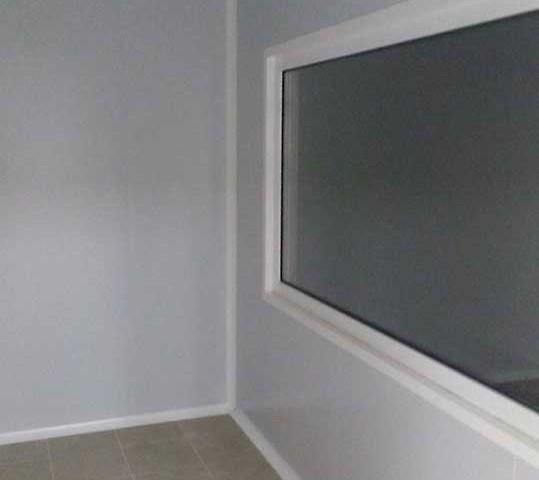 salas-blancas1