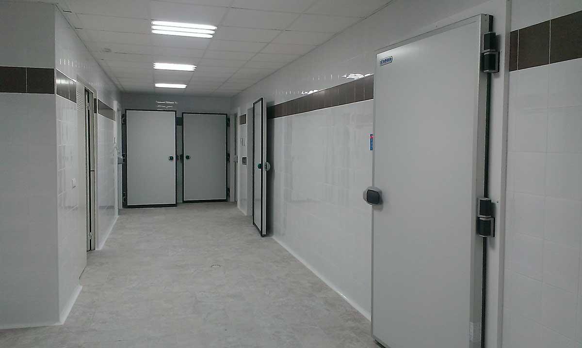 salas-blancas2