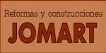 JOMART SL
